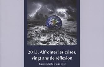 La Documentation Française – Juillet 2013